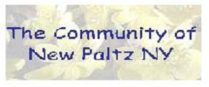 Community-of-New-Paltz