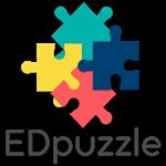 ed puzzle logo