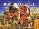 Jean de Florette film