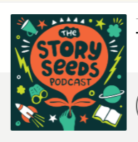 StorySeeds Podcast