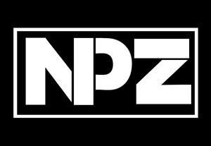 npz logo